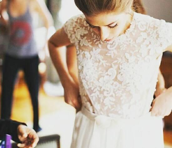 Marry Me Noivas Opiniões, Fotos e Telefone