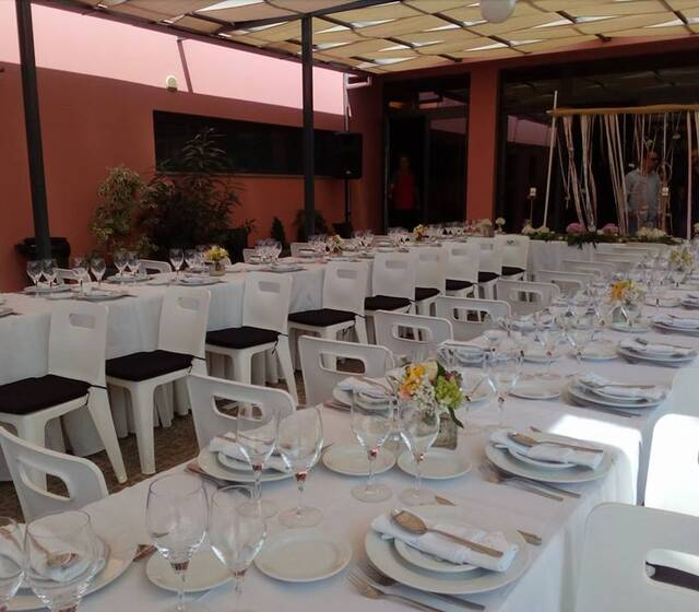 Quinta da Varanda