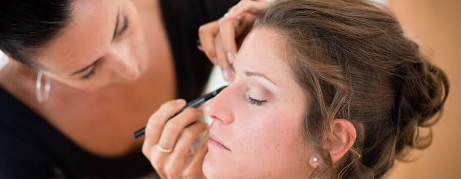 Giulia Make up & Beauty