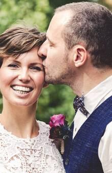 wedding @olmenhorst te Lisserbroek