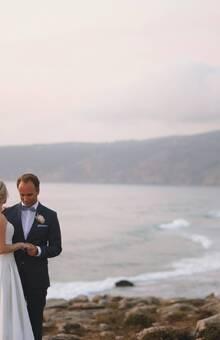 Vip wedding Films