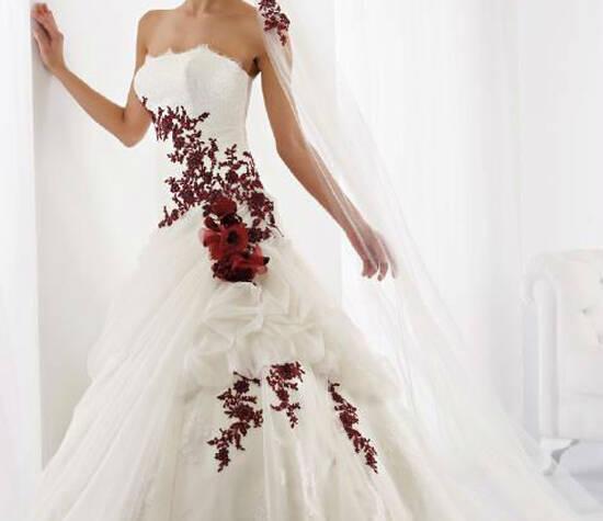 Vestiti Da Sposa Urgnano.Caroli Boutique Recensioni Foto E Telefono
