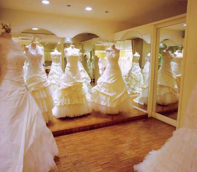 Gabriella Alta Moda Sposo Sposa e Cerimonia