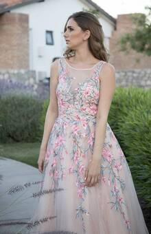 Marenta Vestidos