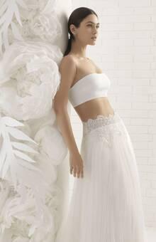 Vestidos de novia en providencia guadalajara