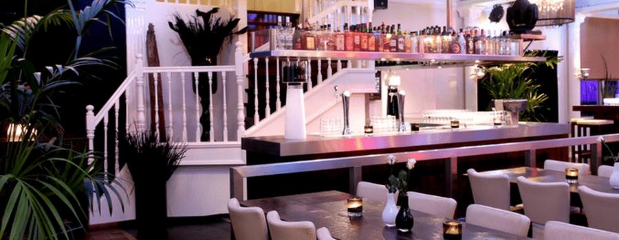 Madestein Restaurant & Events