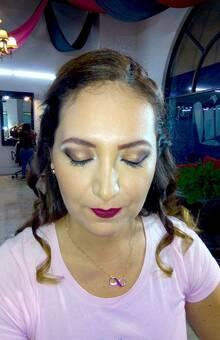 Shermie Love Beauty Salón & SPA