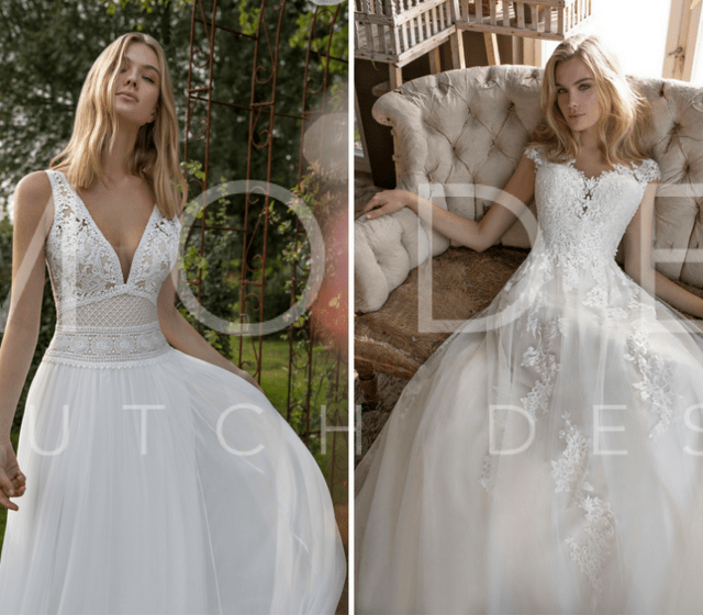 Modeca Collection 2019