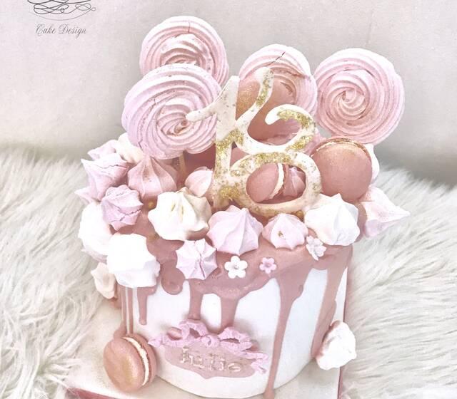 Apoline Cake Design Avis Photos Et Telephone