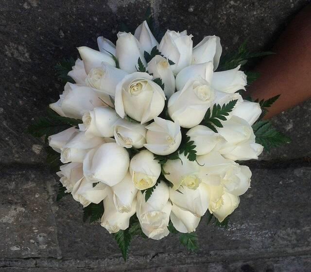 Florería Coral