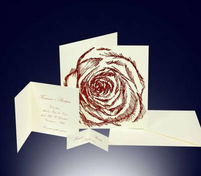 Rosa Blù - Partecipazioni d'Arte