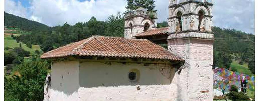 Hotel Nuestras Raíces en San Cristobal de las Casas