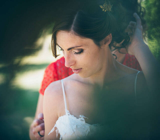 Florian Commaille • Photographe Mariage & Famille