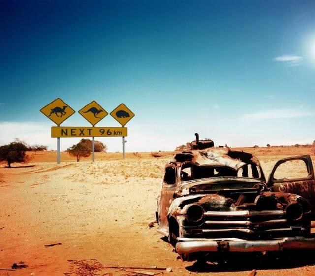 Komanse Viaggi