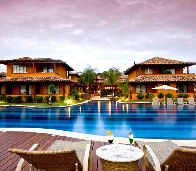 Ferradura Private Resort