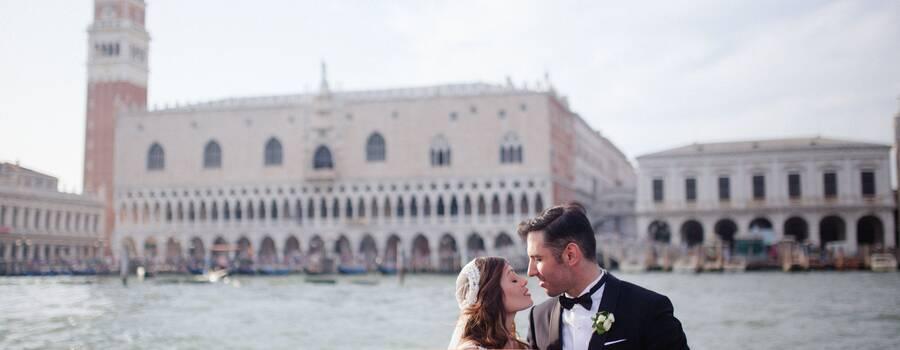 Per Coquette Atelier Sandra Åberg Photography. Un matrimonio a Venezia, noi pensiamo anche ai trasporti e alla logistica nella laguna più famosa al mondo.