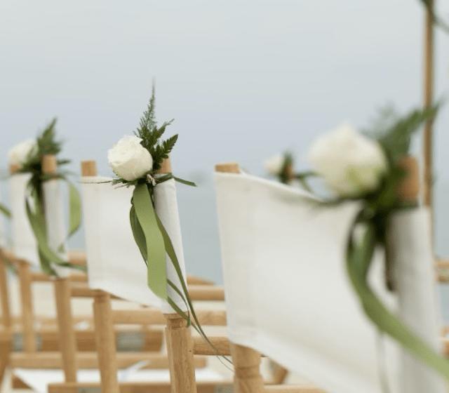 Il Filo dei Sogni Wedding&Events