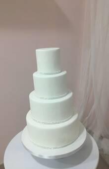 Carlmery´s Cake