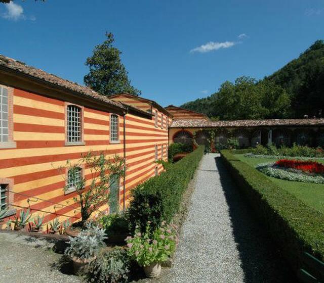 Palazzo Fantini