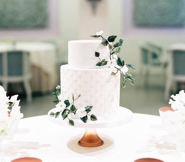 The Cake Shop - Cake Design by Sónia