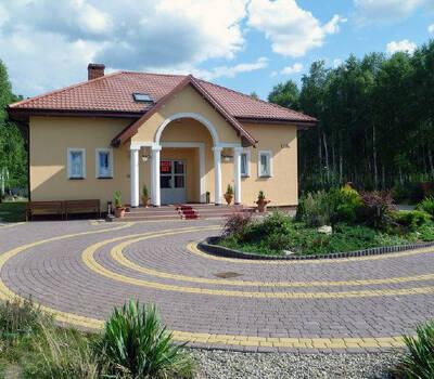 Dom Weselny w Otwocku