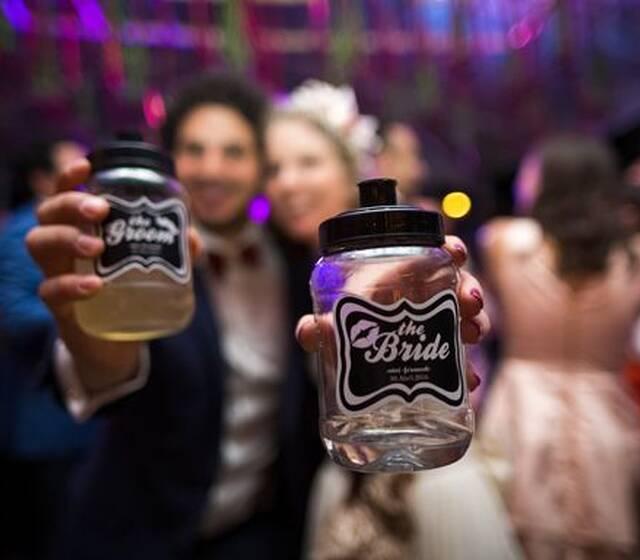 Karla Corral Event and Wedding Planner- San Miguel de Allende