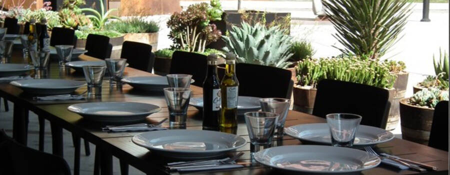 Gabriela Restaurante