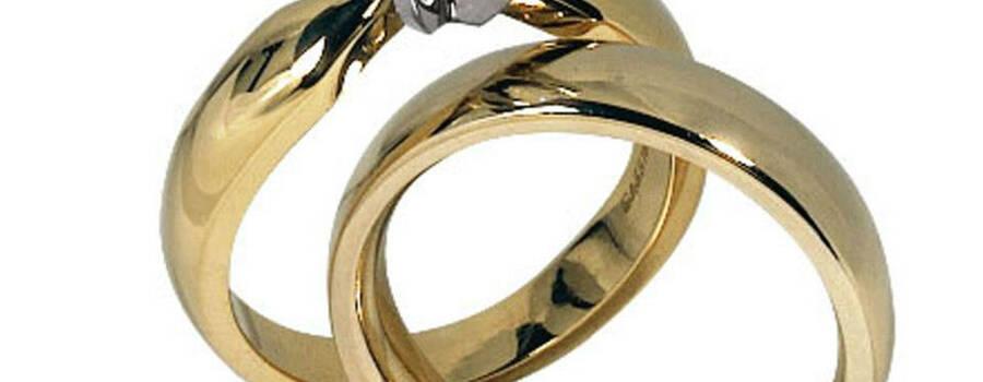 Aplijsa, Joyería de novia en DF