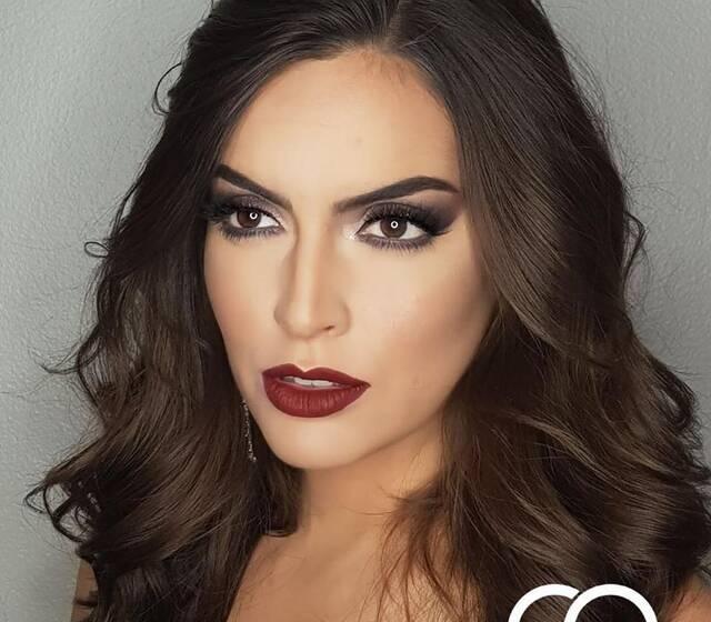 Grace Estrada