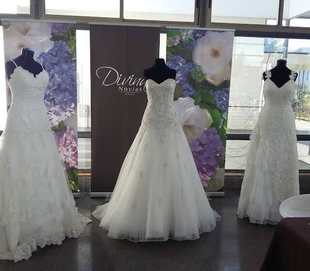 Vestidos de novia para arrendar en temuco
