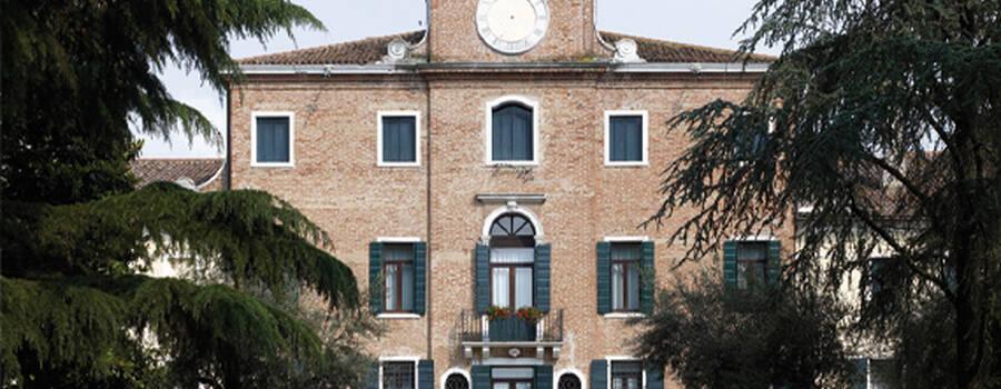 Villa Maschio