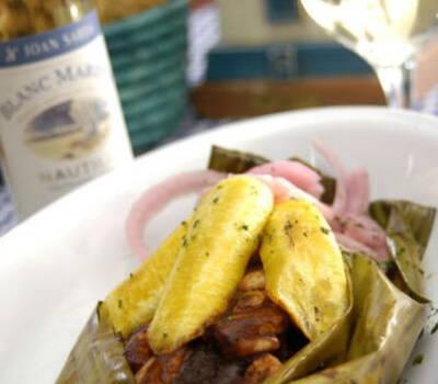 Banquete de boda por Nautilus Seafood Grill