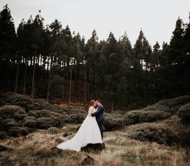 fotografo de bodas gran canaria