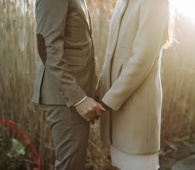 Photographe des mariages cool partout en France et à l'étranger