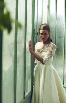 Justine - Elodie Michaud