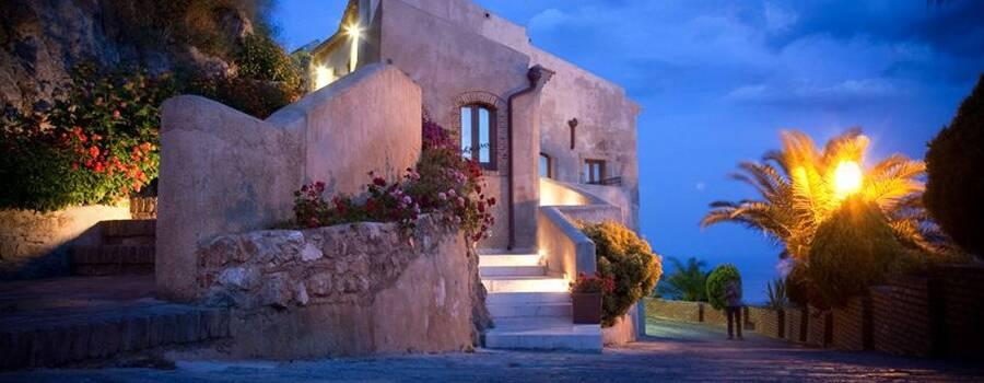Borgo San Rocco - Resort