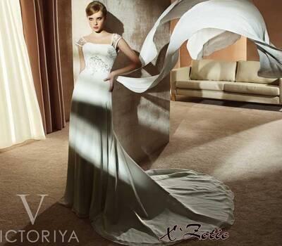 Свадебный салон Victoriya