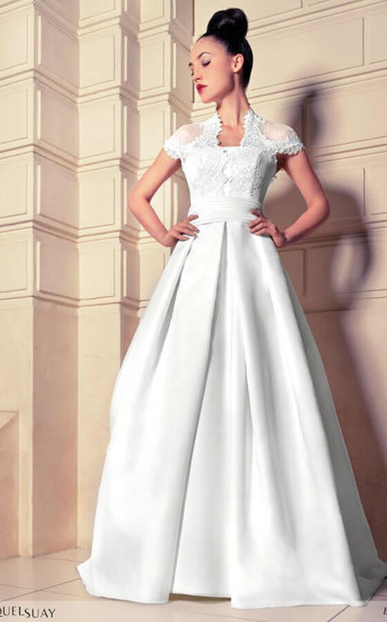 df067e3de640 Vedere 12 foto. Profilo · FAQ · Recensioni · Mappa · Home · Matrimoni  Treviso · Abiti sposa su misura Treviso ...