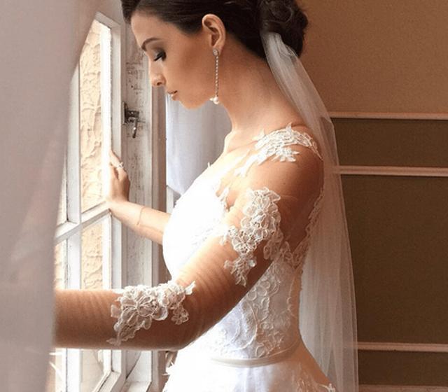 Alicia Joias