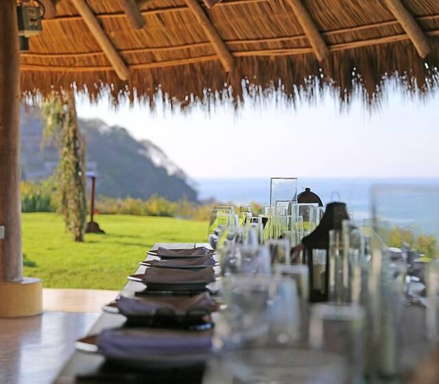 Don Pedros Restaurante