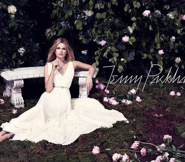 Jenny Packham