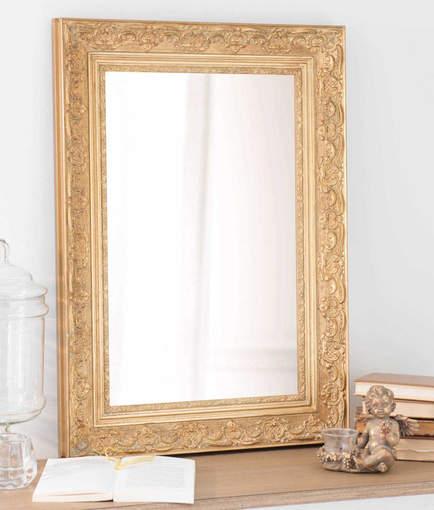 Cadeau Miroir Maison Du Monde Le Mariage De Edwige Et