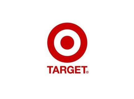 be yourself together with a target wedding registry. best 25 gift ...