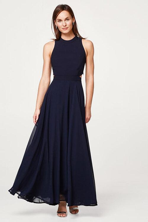 2e59ecff335 Robe soiree bcbg 2018 – Site de mode populaire