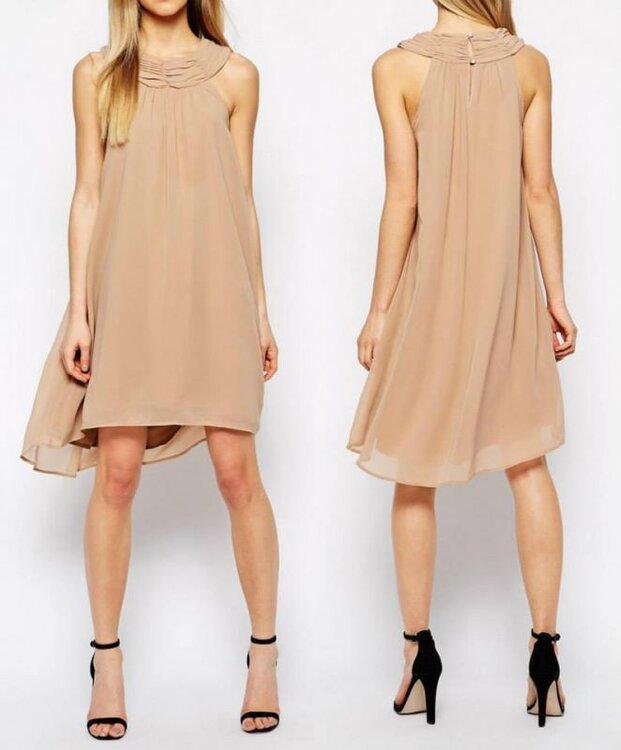 Vestidos de fiesta para embarazadas venta online