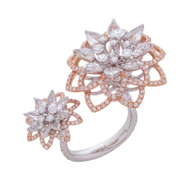 Farah khan jewellery pictures wedding