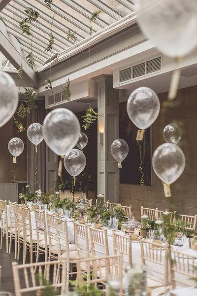 Les plus belles d corations de votre mariage avec des - Les plus belles decorations de mariage ...