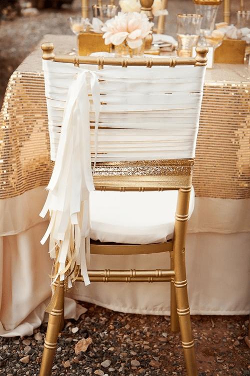 Las sillas de boda con m s estilo - Studio style sillas ...