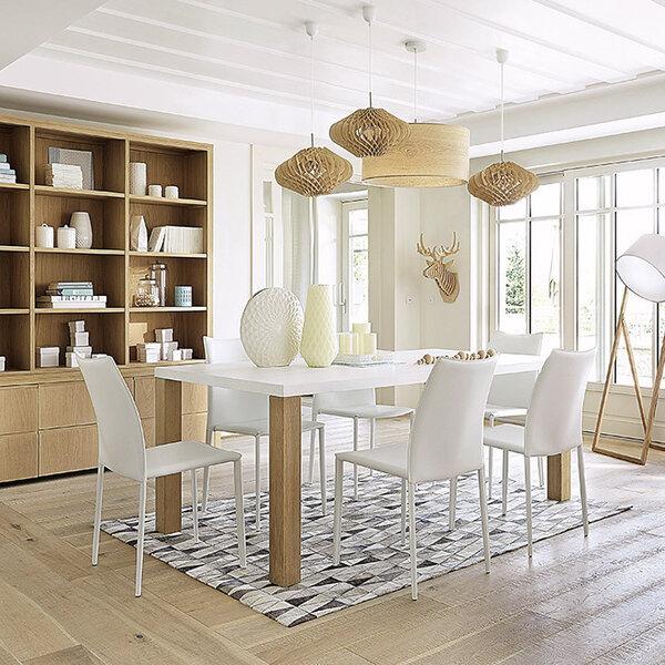 qu 39 allez vous offrir aux mari s les meilleurs d tails pour la liste de mariage. Black Bedroom Furniture Sets. Home Design Ideas