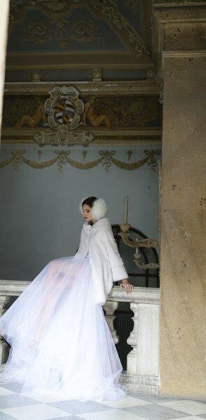 Sposa & cerimonia di Piacentini Ornella